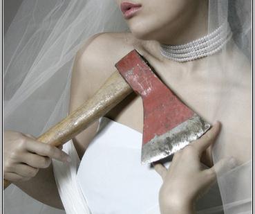 Bride_by_Kiraan