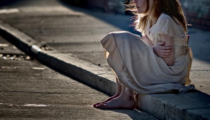 homeless-girl2