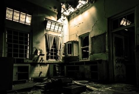 larundel_mental_asylum_by_kipkent-d5iknho2