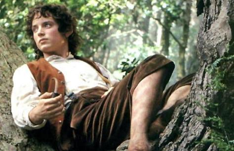 elijah-wood-the-hobbit