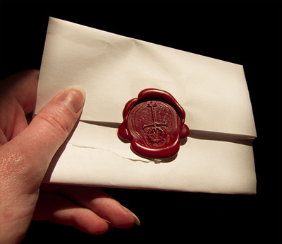 sabbat_opened_letter1