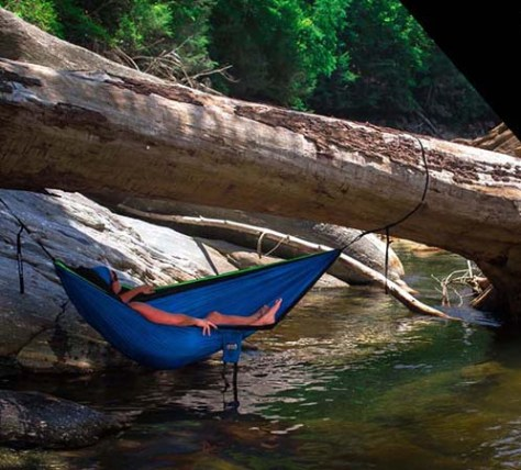 Eagles-Nest-Outfitters-Hammock-Giveaway