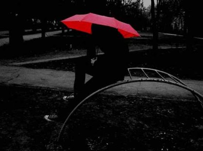 Miss_Misery_by_nakednprofane