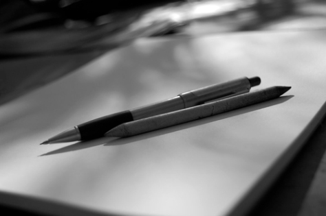 Blank_Page_Black_and_White_by_Spenc3rr2