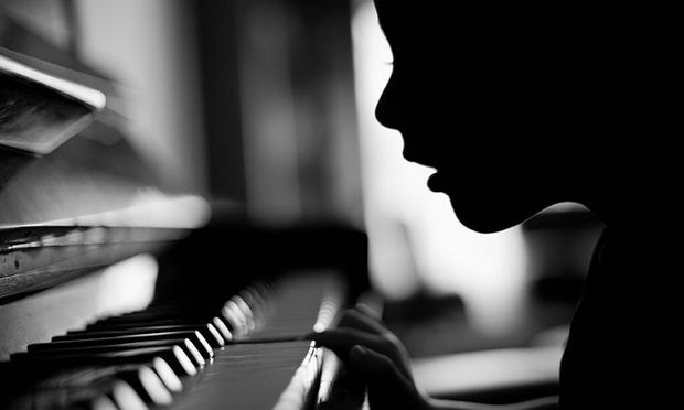 musical_language