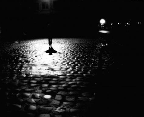 night-walk-guy-jean-genevier2