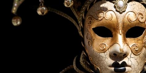 venice-maske