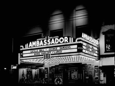 ambassador40s2e