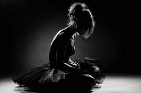 ack-and-white-b-amp-w-ballet-black-dance-Favim.com-349932