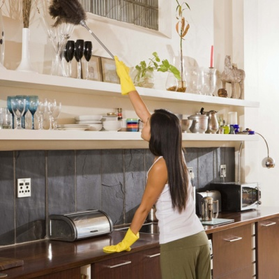 Places-You-Should-Clean-During-Spring-Cleaning