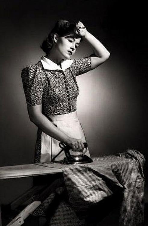 woman-ironing-600x853