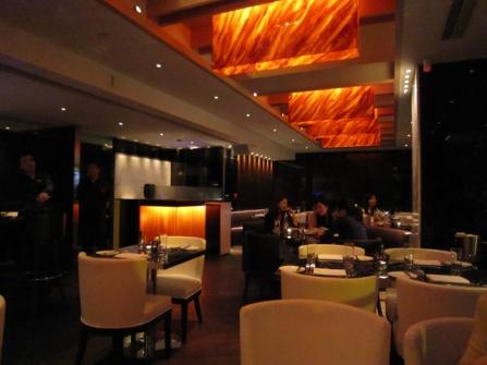 Hong-Kong-Red-Soho-2 (1)