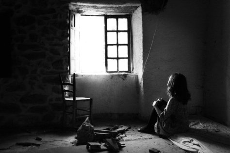 1304262367_the_empty_house__ii__by_hyrith-d3e3xj8 (1)