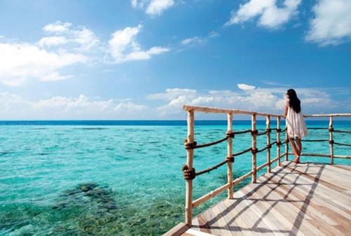 Idyllic-Hotel-Maldives10