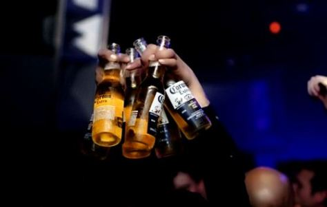 party-alcohol-14