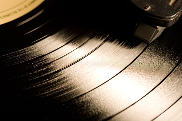 0607_odd_jobs_vinyl_630x420