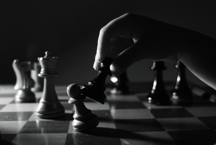 chess_move_by_jgbruno-d3c9i9q
