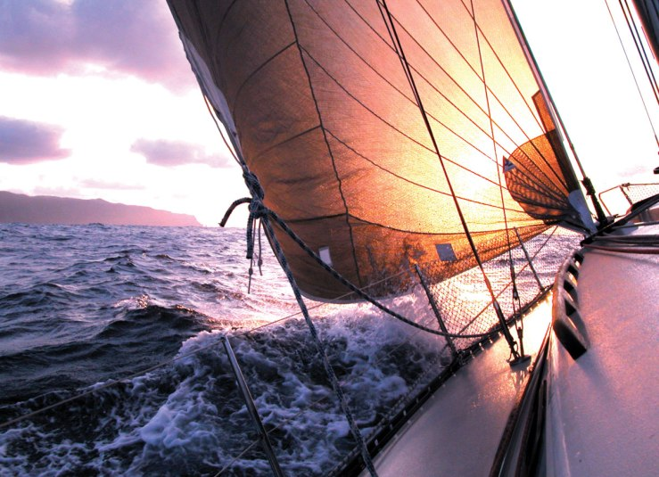 overview-sailing