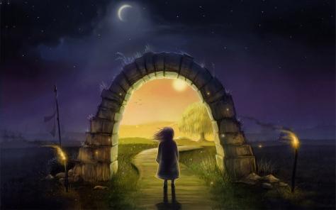 magic_gateway_wallpaper_by_jerry8448-d4nyul6