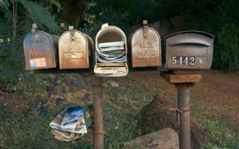 snail-mail-promotion-420-621x388