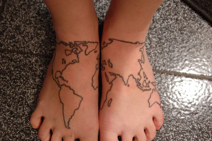 world_feet