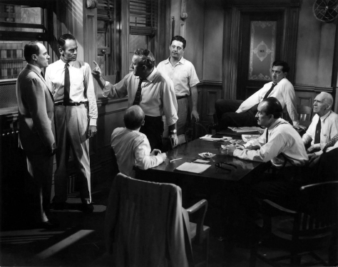 12-angry-men_01