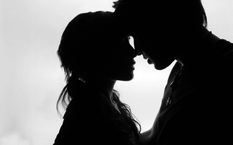 displaying-19-gallery-images-for-couple-kissing-silhouette-tumblr-371438