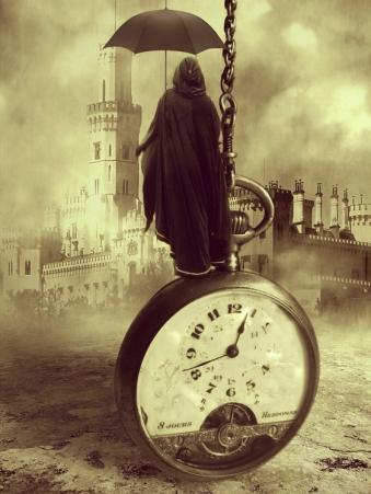 time_traveler_by_beyzayildirim77-d55vfea