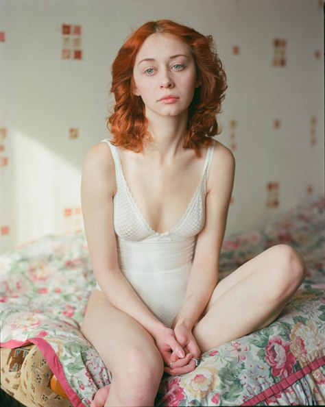 Masha_Svyatogor_03