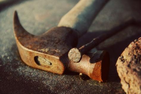 KateAnderson-Hammer-Nail-Vintage-1000-625x416