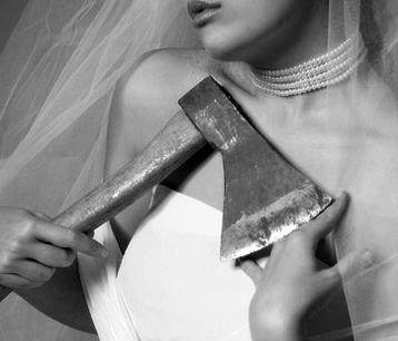 bride_by_kiraan2