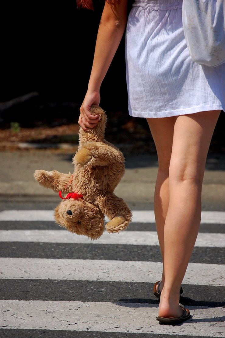 crossing_with_teddy_by_darkness_in_the_lens