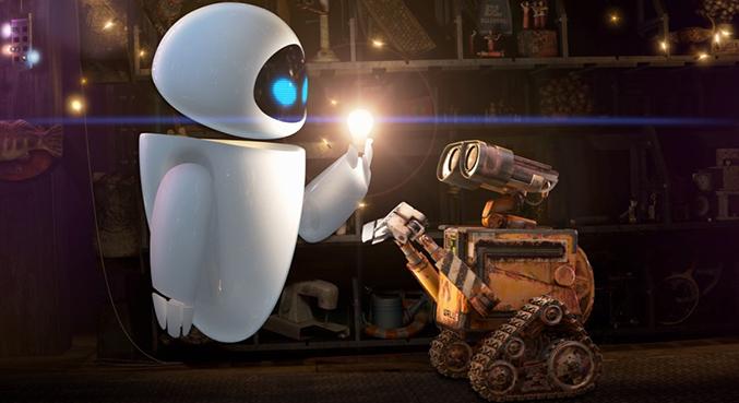Warm_WALL-E2