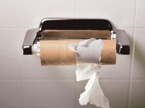 01-toilet-paper-338906