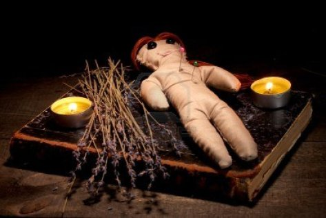 voodoo-spells3 (2)